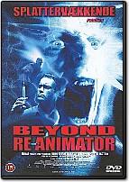 beyond-reanimator