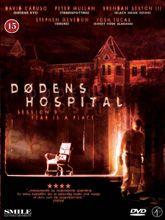 Dødens hospital
