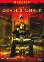 The-Devils-Chair