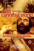 last_cannibal_world