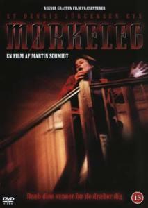Mørkeleg instrueret af Martin Schmidt