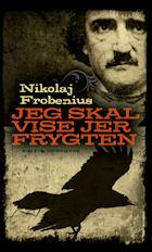 Jeg skal vise jer frygten af Nikolaj Frobenius