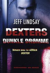 Dexters dunkle drømme af Jeff Lindsay