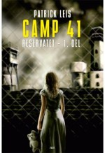 Camp 41 - Reservatet