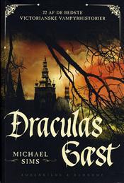 Draculas gæst
