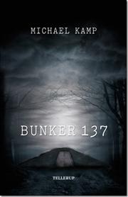Bunker 137 af Michael Kamp