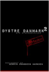 Dystre Danmark 2