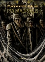 Pax_Immortalis
