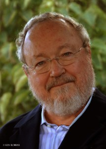 Thomas Harris, Random House Books