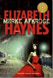 Mørke afkroge af Elizabeth Haynes