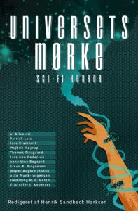 Universets_moerke