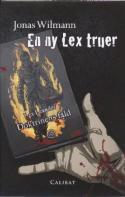 en_ny_lex_truer