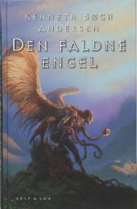 Den-faldne-engel-Kenneth-Boegh-Andersen