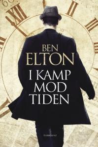 ben_elton-i-kamp-mod-tiden