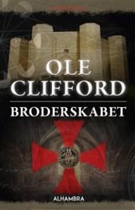 broderskabet_ole_clifford