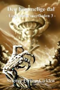 den_hemmelige_dalluo3