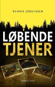 loebende_tjener
