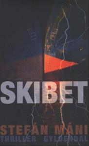 skibet_mani