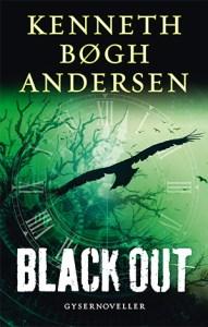 blackout_rejse-gennem-natten-3