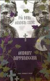 På den anden side af Audrey Niffenegger