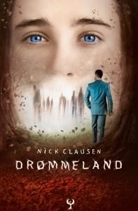 Drømmeland af Nick Clausen