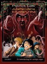 JuleFandens hævn af Patrick Leis
