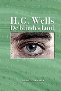 De blindes land af H. G. Wells