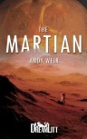 The Martian af Andy Weir