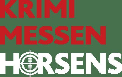Krimimessen 2017
