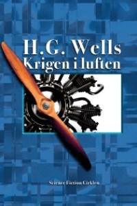 Krigen i luften af H. G. Wells