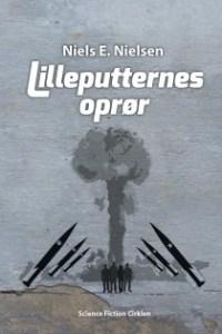 Lilleputternes oprør af Niels E. Nielsen