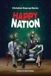 Happy Nation af Christian Kaarup Baron