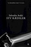 Syv rædsler af Selvedin Avdić