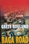 Baga Road af Grete Roulund