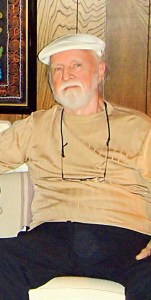 Richard Matheson, 2008