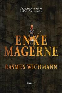 Enkemagerne af Rasmus Wichmann