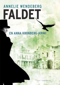 Faldet af Annelie Wendeberg