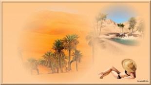 le-sable-brulant-des-dunes