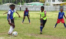 ATC_Participants at play