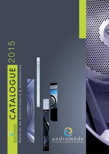 thumbnail of Catalogue 2015