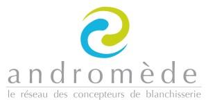 logo Andromede