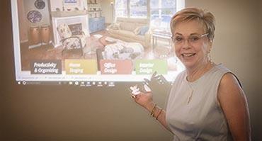 June Carter - GYST Solutions
