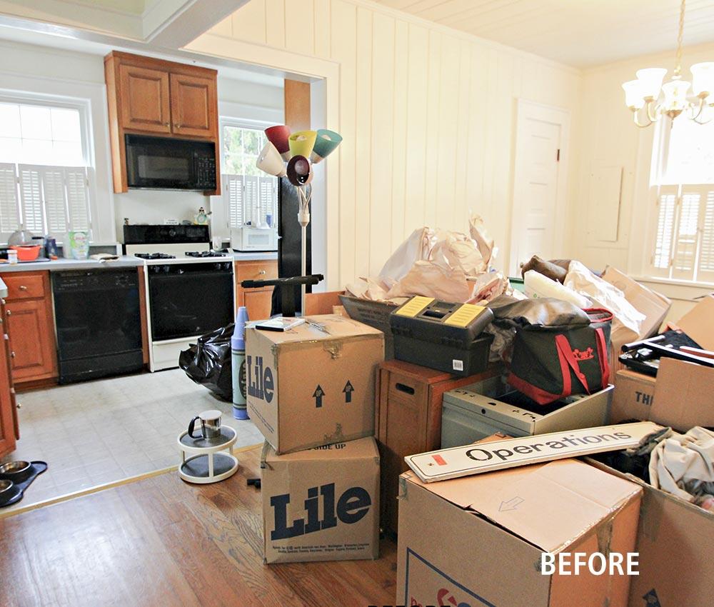 home-organizing_001