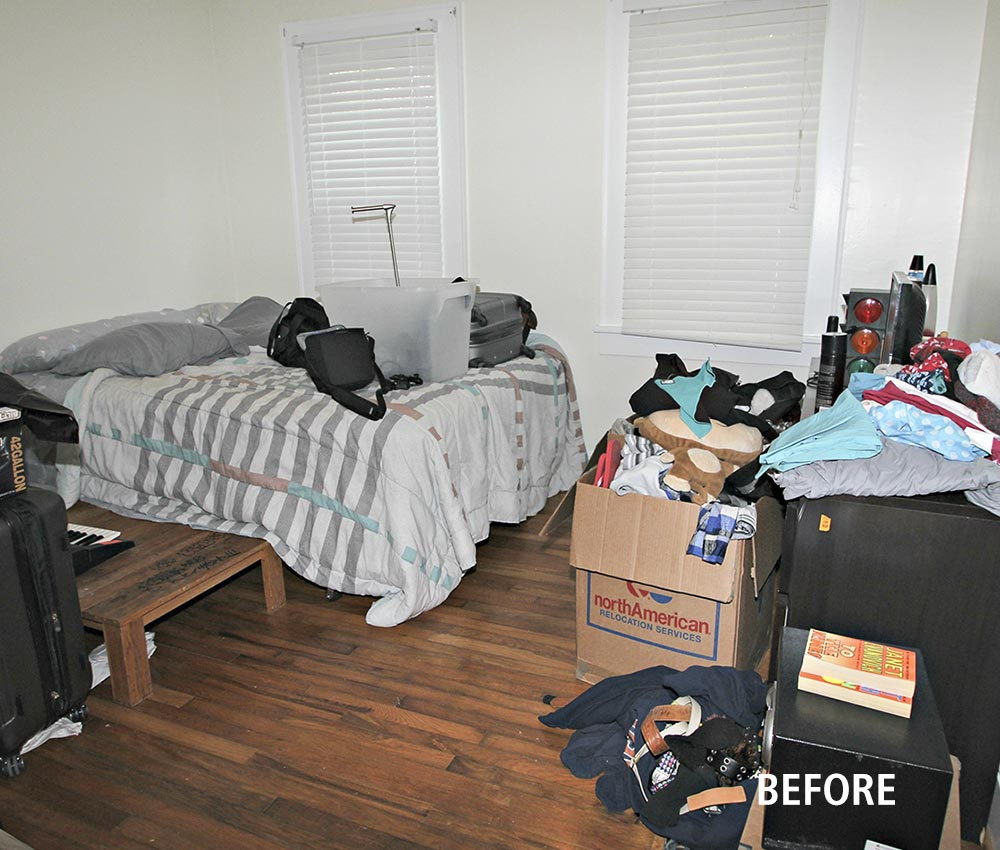 home-organizing_003