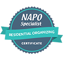 Napo Specialist - Residential