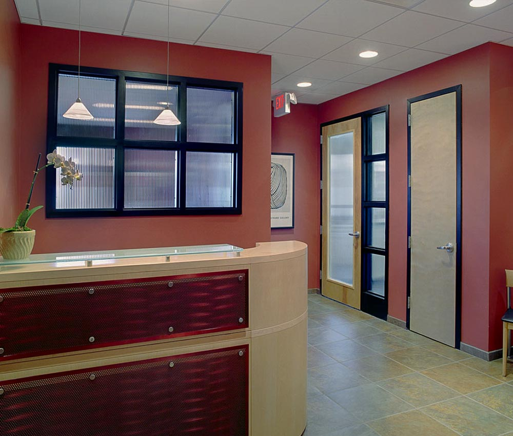 office-design_011