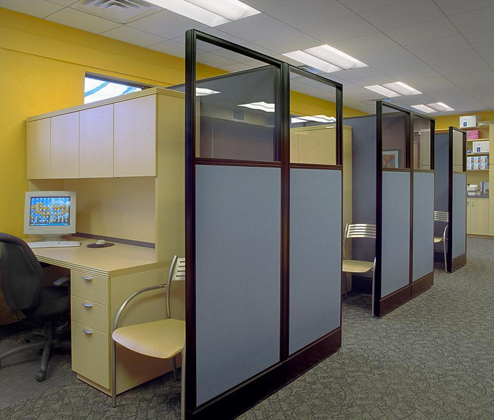office-design_012