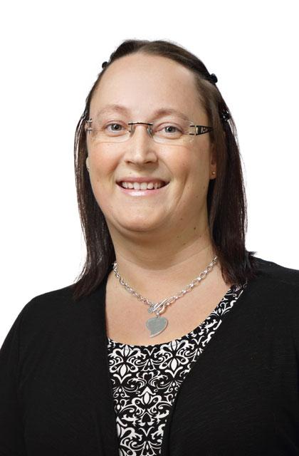 Eva-Maria Strömsholm