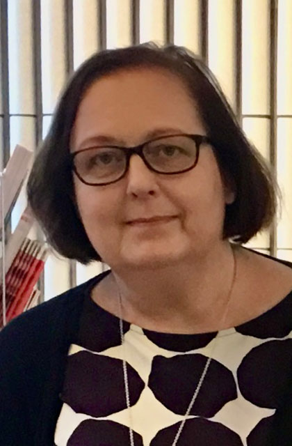 Marjo Sorsa