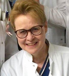 kuva Ulla Puistola